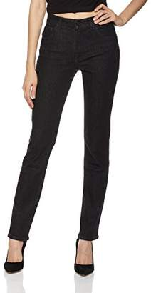 Sylvie HALE Women's Iconic Straight-Leg Jean 29 Hazel
