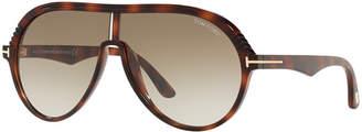 Tom Ford Sunglasses, FT0647 63