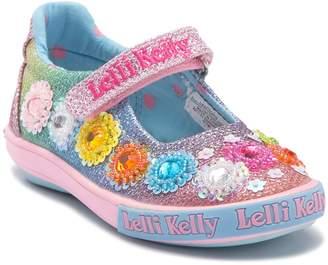 Lelli Kelly Kids Rainbow Millesoli Shoe (Toddler, Little Kid, & Big Kid)