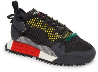 Alexander Wang ADIDAS BY adidas x Reissue Low Top Sneaker