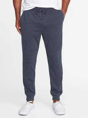 Old Navy Soft-Washed Jersey-Knit Joggers for Men