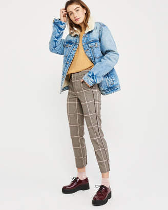 Abercrombie & Fitch Menswear Pants