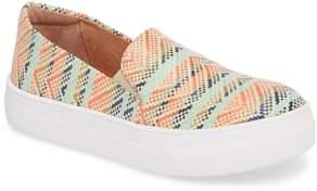 Caslon Alden Slip-On Sneaker