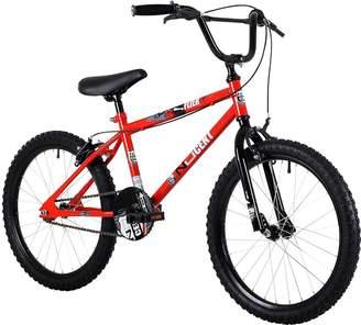 Ndecent Flier Boys BMX Bike 20 inch Wheel