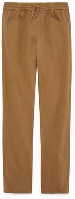 Arizona Stretch Chino Pants-Preschool Boys