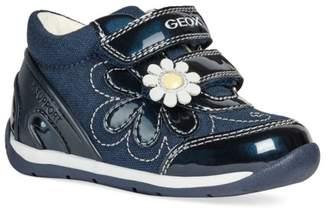 Geox Little Girl's B Each Sneakers
