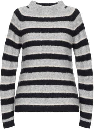 Local Apparel Sweaters - Item 39938211OK