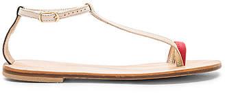 CoRNETTI Panarea Sandal