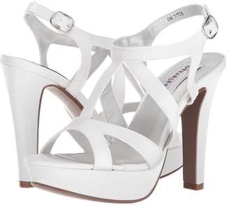 Touch Ups Queenie Women's Shoes