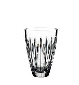 Waterford Crystal Ardan Mara Vase 18Cm