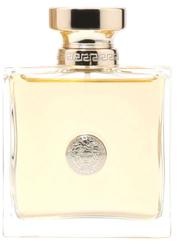 VersacePour femme Eau De Parfum (3.4 OZ)