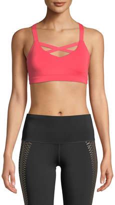 ffc5347663d13 Puma Sports Bras   Underwear - ShopStyle