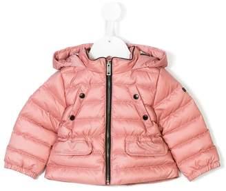 Burberry padded jacket