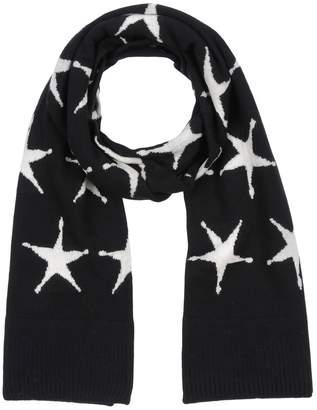 Acne Studios Oblong scarves - Item 46593231PV