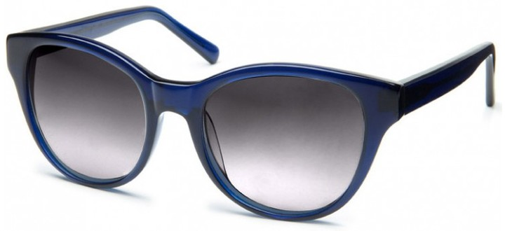 Warby Parker Tenley
