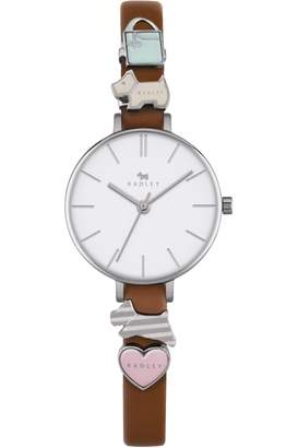 Radley Ladies Watch RY2379