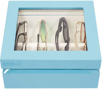 OYOBox Mini Eyewear Organizer Case
