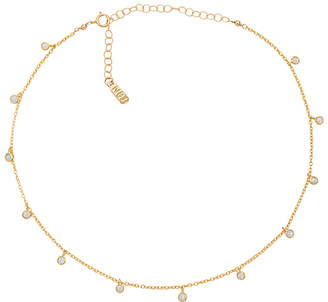 Natalie B Dea Necklace