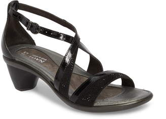 Naot Footwear Onward Sandal
