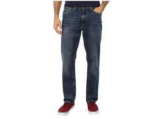 Levi's Mens 541tm Athletic Jean