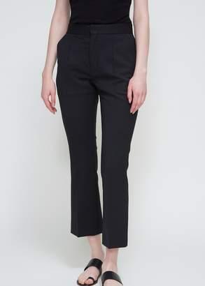 Kwaidan Editions Skinny Cropped Pants