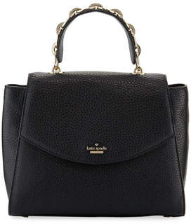 Kate Spade Murray Street Kim Top Handle Bag