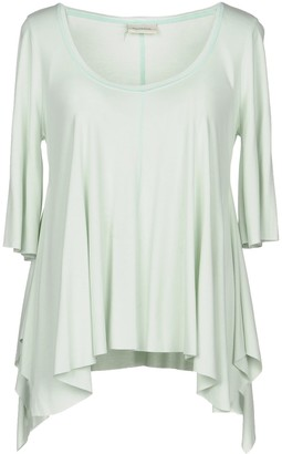 By Malene Birger T-shirts - Item 12176161RD