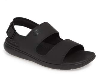 24f0d19a7ad4a FitFlop Men s Sandals
