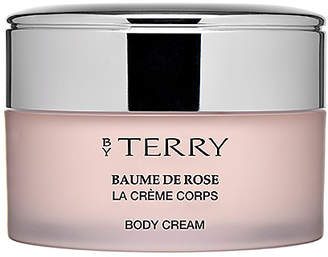 by Terry Baume De Rose La Creme Corps Body Cream
