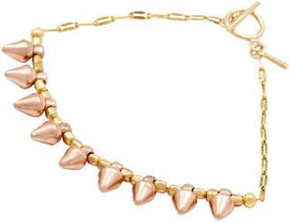 Vanessa Mooney Emily Station Bracelet
