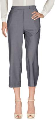 Vicolo 3/4-length shorts - Item 13108917GV