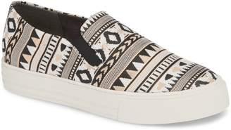 Ariat Harlan Slip-On Sneaker