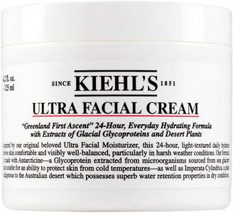 Kiehl's Ultra Facial Cream, 4.2 oz.