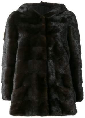 Simonetta Ravizza Tulipano jacket