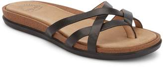 G.H. Bass & Co. Sharon Sandal