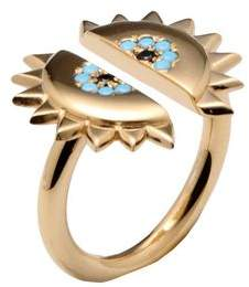 Ileana Makri EYE M by Ring