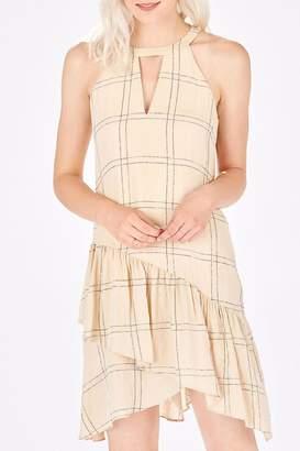 Parker Sienna Dress