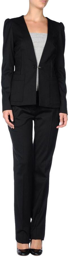 Gianfranco Ferre Women's suits
