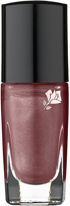 L'Wren Scott for Lancôme 'Le Vernis' Nail Polish (Nordstrom Exclusive)