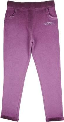 Dimensione Danza SISTERS Casual pants - Item 13041816DA