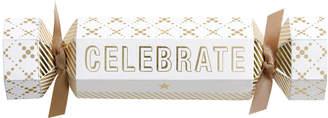 Bath House Celebrate Cracker