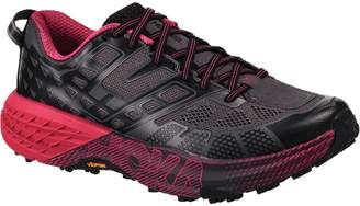 Hoka One One HOKA ONE ONE Speedgoat 2 Trail Running Shoe - Women's