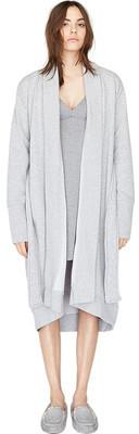 UGGWomen's UGG Karoline Robe