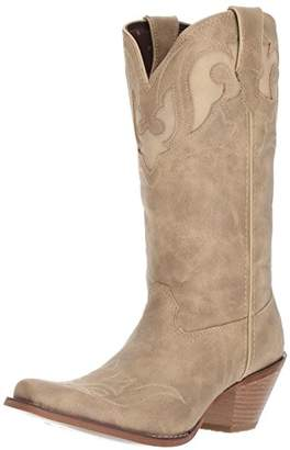 Durango Women's DRD0205 Western Boot