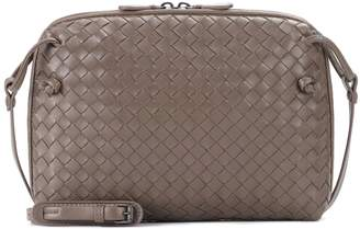 Bottega Veneta Nodini leather shoulder bag