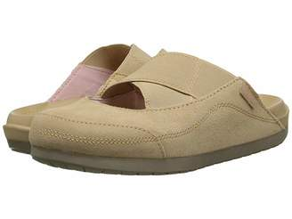 Crocs Edie Mule Women's Clog Shoes