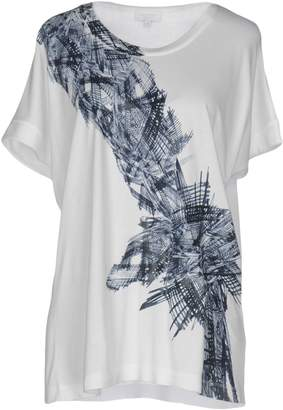 Escada Sport T-shirts - Item 12069964ED