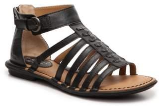 b.ø.c. Carrick Gladiator Sandal