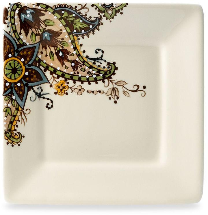 Tabletops Unlimited® Angela Salad Plate