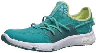 Sperry Women's 7 Seas Bungee Sneaker